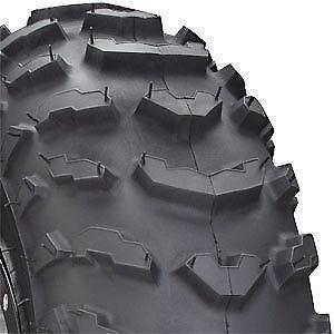 Outlaw Tires Ebay