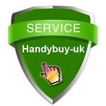 handybuyuk_shop