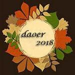 daoer2018