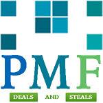 PMF presents... UNIQUE NEEDS