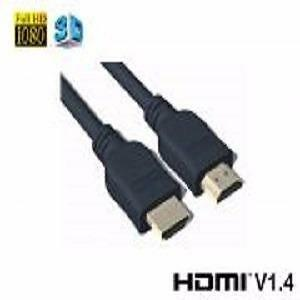 Weekly Promo! Hdmi cable,hdmi switch,hdmi splitter,hdmi repeater,hdmi to vga,hdmi to rca,hdmi to cat5e Wholesale & Ret