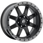 Ford F150 20 OEM Wheels