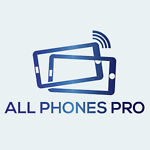 All Phones Pro