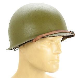 M1 Helm Dating