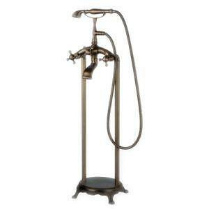 Antique Clawfoot Tub FaucetClawfoot Tub Faucet   eBay. Hardware For Clawfoot Tub. Home Design Ideas