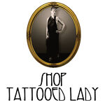 shop-tattooed-lady