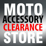 Moto Accessory Clearance Store
