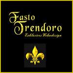 Trendoro-On-Ebay