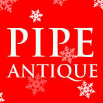 pipeantique