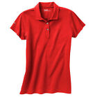 Ping Women's Athletic Apparel