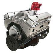 383 SBC Engine