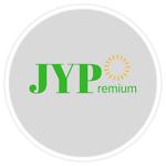 JY Premium