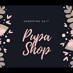 pupa-shop