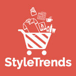 StyleTrends