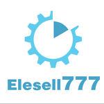 elesell777