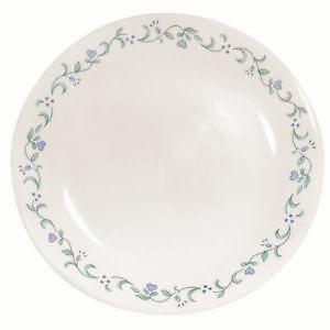 Corelle Dinner Plates   eBay