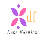 Debbies Hair and Fashion