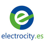 Electrocity-es