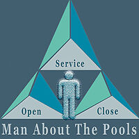 Professional Swimming Pool Closing - $250 or Less!