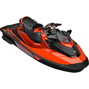 JSW POWERSPORTS - The World's No.1 Sea-Doo Dealer! Arundel Gold Coast City Preview