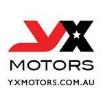 YX Motors