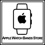 Apple Watch Bands Store