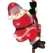 Weihnachtsdeko beleuchtet weihnachtsdekoration ebay - Weihnachtsdeko kugeln beleuchtet ...