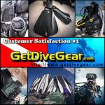 GetDiveGear