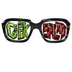 Geek Salad's Blood Bowl Ménagerie