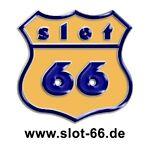 www_slot-66_de