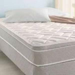 "BRAND NEW MATTRESSES ""GREAT VALUE, LOWEST PRICES"""