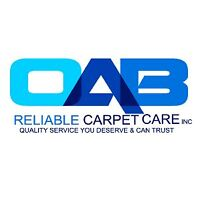 Carpet Cleaning Technician - Full Time