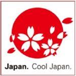Cool Japan HiBiKi Official Store