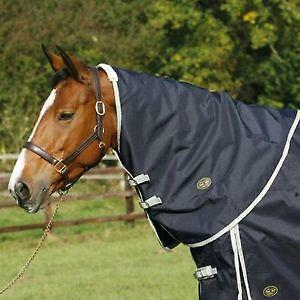 Mark Todd Turnout Rugs