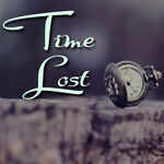 Time Lost Shop