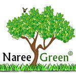 NareeGreen
