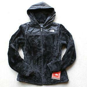 835cff606a68 North Face Womens Oso Hoodie