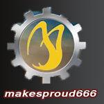 makesproud666