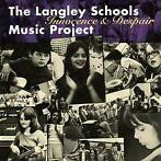 Innocence & Despair-Langley Schools-CD
