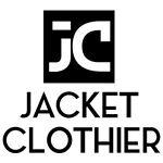 jacketclothier