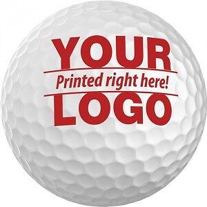 Golf Promotional Products!