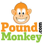 PoundMonkey - Gaming & Beyond!