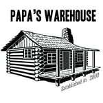 Papa's Warehouse