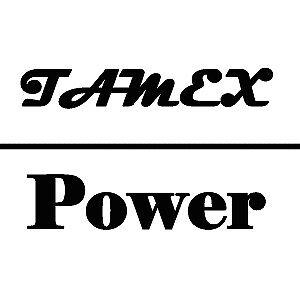 tamexus