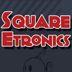 Square-Etronics