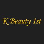 k-beauty-1st