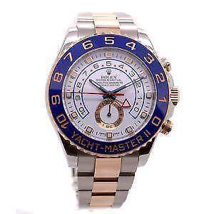 cf93ed5ed99 Rolex Watches - Submariner