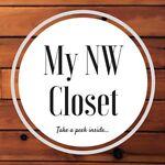 My NW Closet
