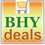 BHY Deals Inc.
