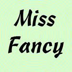 Miss-Fancy-Boutique